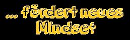 rapid mind movement fördert neues Mindset